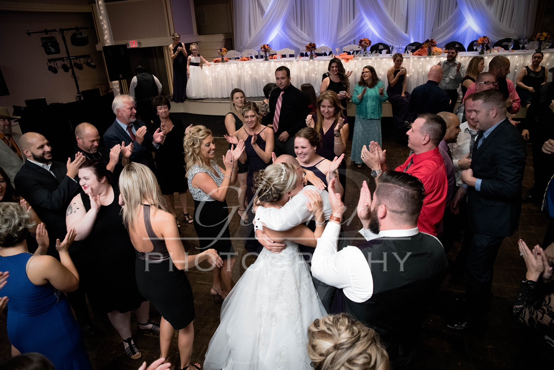 Wedding_Photography_Johnstown_PA_Brett_And_Sarah-819