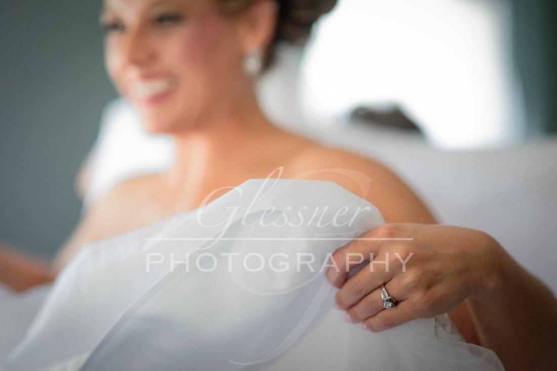 Wedding_Photography_Johnstown_PA_Brett_And_Sarah-1139