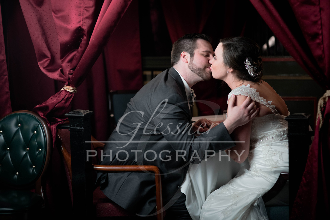 Wedding-Photography-Latrobe-Pa-Desalvo's-Train-Station-105