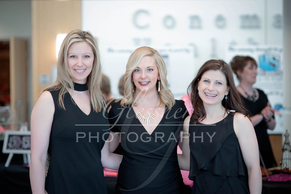 Taunia_Oechslin_Girls_Night_Out_Glessner_Photography-102