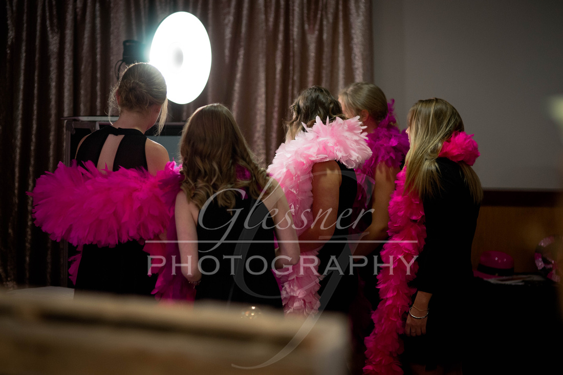 Taunia_Oechslin_Girls_Night_Out_Glessner_Photography_4-24-2018-136